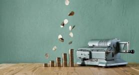 Finanzierung für Gründer & Startups